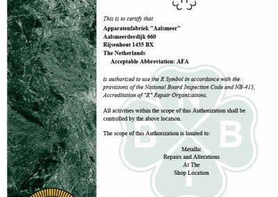 National-Board-R-Certificate-9023 2019